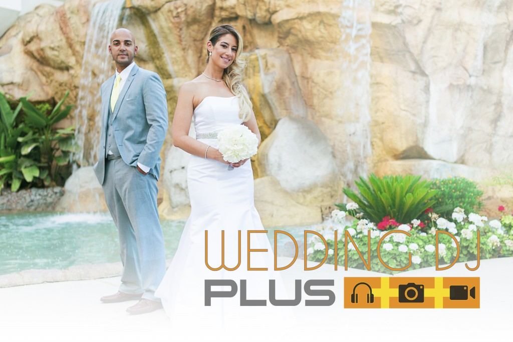 Photography, photographer, Las Vegas photography, photographers in Las Vegas, Wedding Photo, Wedding Photography, Vegas photos, images, bridal photos, engagement photos, Lake Las Vegas, Bride, Groom, Gown, Dress, Newlywed, photographer in Las Vegas