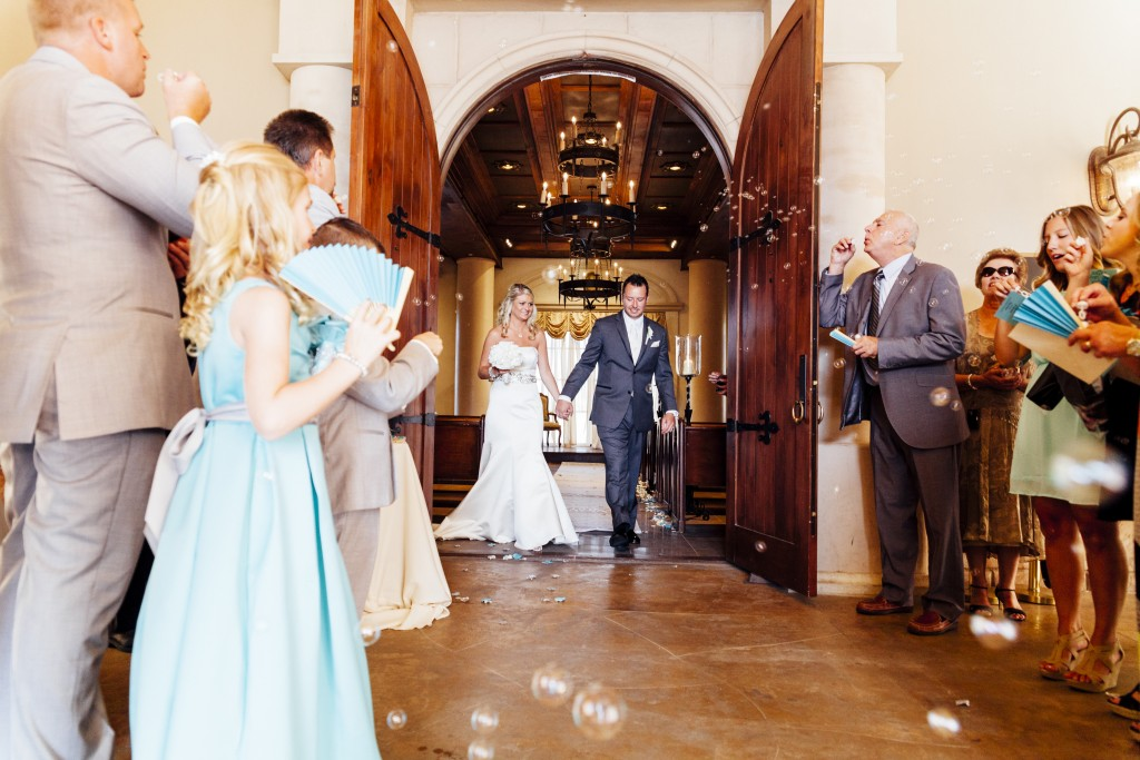 Blog, Wedding DJ Plus, disc jockey, DJ, photography, DJ in Las Vegas, Las Vegas DJ, photographers in Las Vegas, Las Vegas photographers, Las Vegas videography, Las Vegas Wedding videography, Wedding photography, wedding DJ, Las Vegas, Henderson, Nevada, DJ and photo package, DJ and video package, video and photo package, professional DJ service, professional photography service, professional video service