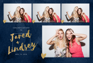 Photo booth, prints, professional photo booth, photo booth in Las Vegas, Las Vegas Photo Booths, affordable photo booth, wedding, weddings, Las Vegas weddings, photo booth prints, photo booth designs, open air photo booth