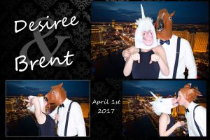 Las Vegas Photo Booth, Photo Booth, Photo Booths in Las Vegas, Professional Photo Booth, Affordable Photo Booth, Las Vegas, Wedding, Wedding Day, Bride, Groom, Corporate Photo Booth, Open-air Photo Booth, Wedding DJ Plus, Photo Booth Package, DSLR Booth, Nevada, California, North Carolina, New Jersey, Jersey Shore, New York City, Video Booth, Slow motion booth, Green screen