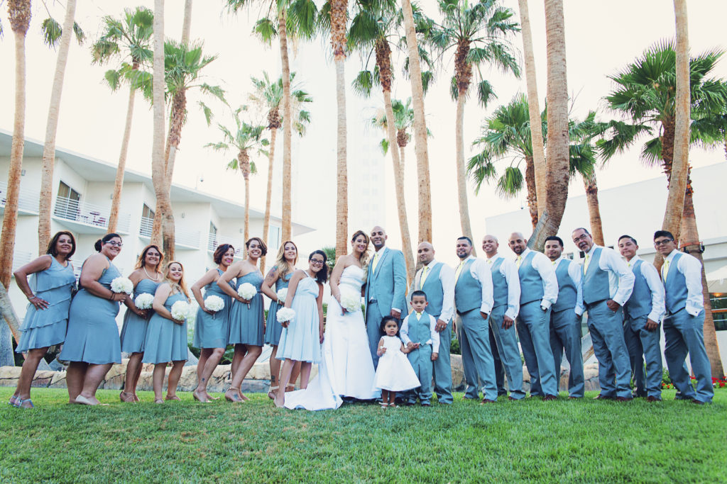 Best Published Las Vegas Dj, Best Published Las Vegas Photographer, Best Published Las Vegas Videographer, Best Published Las Vegas Wedding, Clark county Wedding Dj, Clark county Wedding Photographer, Clark county Wedding Videographer, Corporate Events, daytime weddings, Dj Doug mix, Dj Doug tips, DJ Life, event planning advice, Friday events, Friday Weddings, How to choose a dj, How to find a wedding DJ, How to choose a wedding photographer, How to choose a wedding videographer, Intercultural Weddings, Las Vegas Corporate DJ, Las Vegas Destination Weddings, Las Vegas Destination Photographer, Las Vegas Destination Videographer, las Vegas event Vendors, Las Vegas same sex weddings, Las Vegas Wedding DJ, Las Vegas Wedding events, Las Vegas Wedding rock stars, Las Vegas Wedding Vendors, LGBTQ events, LGBTQ weddings, LGBTQ wedding photographer, LGBTQ wedding Videographer, Mid-week Weddings, Mixcloud, nighttime weddings, nighttime wedding photographer, nighttime wedding videographer, No dance Reception, No wedding Party, Press Releases, published Weddings, Real wedding playlists, Red Valley Media Group, shopping, sponsored, sponsored events, sunday events, sunday weddings, The House of Don, wedding advice, wedding budgeting and spending, Wedding DJ Plus, wedding planning, wedding planning advice, wedding playlists, Wedding Venue, Las Vegas Venue, Bride, Groom, Ceremony, Reception, Wedding Reception Las Vegas, Platinum Plus experience, LED screen, TV, moving head gobo, dance lighting, truss, uplighting, LED uplighting, Wedding Photography, Wedding videography, Photographer, Videographer, Photographers in Las Vegas, Videographers in Las Vegas, Wedding Photographers in Las Vegas, Wedding Videographers in Las Vegas, Photography, Weddings, Las Vegas Weddings, Las Vegas, Nevada, Boulder City, Mt Charleston, Henderson, Lake Las Vegas, Downtown Las Vegas, North Las Vegas, Summerlin, Seven Hills, same sex wedding, pride wedding, Photo booths in Las Vegas, Las Vegas Photo Booths, Mirror booth, Premium photo booths, Photo booth prints, props, attendant, Wedding Photo Booth, Wedding Planning, Wedding Planners in Las Vegas