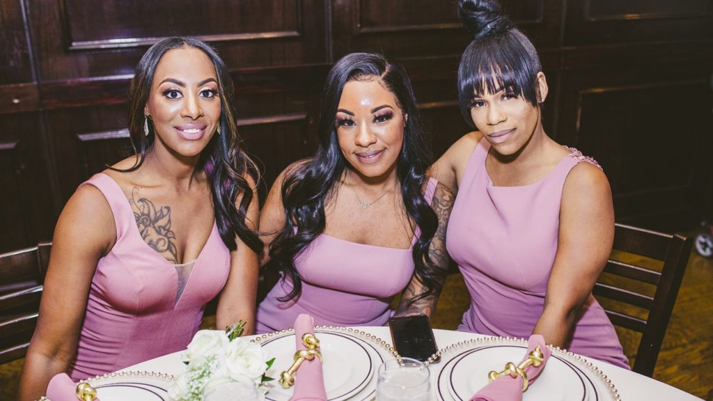 Best Published Las Vegas Dj, Best Published Las Vegas Photographer, Best Published Las Vegas Videographer, Best Published Las Vegas Wedding, Clark county Wedding Dj, Clark county Wedding Photographer, Clark county Wedding Videographer, Corporate Events, daytime weddings, Dj Doug mix, Dj Doug tips, DJ Life, event planning advice, Friday events, Friday Weddings, How to choose a dj, How to find a wedding DJ, How to choose a wedding photographer, How to choose a wedding videographer, Intercultural Weddings, Las Vegas Corporate DJ, Las Vegas Destination Weddings, Las Vegas Destination Photographer, Las Vegas Destination Videographer, las Vegas event Vendors, Las Vegas same sex weddings, Las Vegas Wedding DJ, Las Vegas Wedding events, Las Vegas Wedding rock stars, Las Vegas Wedding Vendors, LGBTQ events, LGBTQ weddings, LGBTQ wedding photographer, LGBTQ wedding Videographer, Mid-week Weddings, Mixcloud, nighttime weddings, nighttime wedding photographer, nighttime wedding videographer, No dance Reception, No wedding Party, Press Releases, published Weddings, Real wedding playlists, Red Valley Media Group, shopping, sponsored, sponsored events, sunday events, sunday weddings, The House of Don, wedding advice, wedding budgeting and spending, Wedding DJ Plus, wedding planning, wedding planning advice, wedding playlists, Wedding Venue, Las Vegas Venue, Bride, Groom, Ceremony, Reception, Wedding Reception Las Vegas, Platinum Plus experience, LED screen, TV, moving head gobo, dance lighting, truss, uplighting, LED uplighting, Wedding Photography, Wedding videography, Photographer, Videographer, Photographers in Las Vegas, Videographers in Las Vegas, Wedding Photographers in Las Vegas, Wedding Videographers in Las Vegas, Photography, Weddings, Las Vegas Weddings, Las Vegas, Nevada, Las Vegas Strip, Treasure Island, Maggianos, Boulder City, Mt Charleston, Henderson, Lake Las Vegas, Downtown Las Vegas, North Las Vegas, Summerlin, Seven Hills, same sex wedding, pride wedding, Photo booths in Las Vegas, Las Vegas Photo Booths, Mirror booth, Premium photo booths, Photo booth prints, props, attendant, Wedding Photo Booth, Wedding Planning, Wedding Planners in Las Vegas