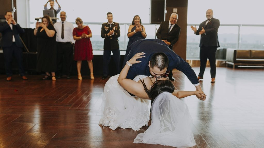 Best Published Las Vegas Dj, Best Published Las Vegas Photographer, Best Published Las Vegas Videographer, Best Published Las Vegas Wedding, Clark county Wedding Dj, Clark county Wedding Photographer, Clark county Wedding Videographer, Corporate Events, daytime weddings, Dj Doug mix, Dj Doug tips, DJ Life, event planning advice, Friday events, Friday Weddings, How to choose a dj, How to find a wedding DJ, How to choose a wedding photographer, How to choose a wedding videographer, Intercultural Weddings, Las Vegas Corporate DJ, Las Vegas Destination Weddings, Las Vegas Destination Photographer, Las Vegas Destination Videographer, las Vegas event Vendors, Las Vegas same sex weddings, Las Vegas Wedding DJ, Las Vegas Wedding events, Las Vegas Wedding rock stars, Las Vegas Wedding Vendors, LGBTQ events, LGBTQ weddings, LGBTQ wedding photographer, LGBTQ wedding Videographer, Mid-week Weddings, Mixcloud, nighttime weddings, nighttime wedding photographer, nighttime wedding videographer, No dance Reception, No wedding Party, Press Releases, published Weddings, Real wedding playlists, Red Valley Media Group, shopping, sponsored, sponsored events, sunday events, sunday weddings, The House of Don, wedding advice, wedding budgeting and spending, Wedding DJ Plus, wedding planning, wedding planning advice, wedding playlists, Wedding Venue, Las Vegas Venue, Bride, Groom, Ceremony, Reception, Wedding Reception Las Vegas, Platinum Plus experience, LED screen, TV, moving head gobo, dance lighting, truss, uplighting, LED uplighting, Wedding Photography, Wedding videography, Photographer, Videographer, Photographers in Las Vegas, Videographers in Las Vegas, Wedding Photographers in Las Vegas, Wedding Videographers in Las Vegas, Photography, Weddings, Las Vegas Weddings, Las Vegas, Nevada, Las Vegas Strip, Boulder City, Mt Charleston, Henderson, Lake Las Vegas, Downtown Las Vegas, North Las Vegas, Summerlin, Seven Hills, same sex wedding, pride wedding, Photo booths in Las Vegas, Las Vegas Photo Booths, Mirror booth, Premium photo booths, Photo booth prints, props, attendant, Wedding Photo Booth, Wedding Planning, Wedding Planners in Las Vegas