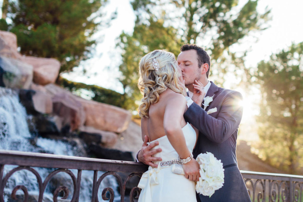 Best Published Las Vegas Photographer, Clark county Wedding Photographer, How to choose a wedding photographer, Las Vegas Destination Photographer, nighttime wedding photographer, Wedding Photography, Photographer, Photographers in Las Vegas, Wedding Photographers in Las Vegas, Photography, Best Published Las Vegas Dj, Clark county Wedding Dj, Dj Doug mix, Dj Doug tips, DJ Life, How to choose a dj, How to find a wedding DJ, , Las Vegas Corporate DJ, Las Vegas Wedding DJ, Mixcloud, Real wedding playlists, Platinum Plus experience, LED screen, TV, moving head gobo, dance lighting, truss, uplighting, LED uplighting, , Bride, Groom, Ceremony, Reception, Wedding Venue, Las Vegas Venue, Bride, Groom, Ceremony, Reception, Wedding Reception Las vegas, Wedding DJ, Wedding DJ in Las Vegas, DJ, Disc Jockey, emcee, Platinum Plus experience, DJ Booth, Premium DJ, LED screen, TV, moving head gobo, dance lighting, truss, uplighting, LED uplighting, Wedding Photography, Photographer, Photographers in Las Vegas, Wedding Photographers in Las Vegas, Photography Weddings, Las Vegas Weddings, Wedding DJ Plus, Las Vegas, Nevada, Boulder City, Mt Charleston, Henderson, Lake Las Vegas, Downtown Las Vegas, Wedding Planning, Wedding Planners in Las Vegas, Hilton Lake Las Vegas, Westin Lake Las Vegas, Reflection Bay Lake Las Vegas, Lake Las Vegas, Lake Las Vegas DJ, DJs in Lake Las Vegas, Lake Las Vegas Wedding Venue, wedding venues in Lake Las Vegas, Lake Las Vegas Wedding Photographer, Photography, Lake Las Vegas Photo Booths, Photo Booths in Lake Las Vegas, Lake Las Vegas Video Production, Video Production in Lake Las Vegas, Wedding Videos, Wedding Video Company,