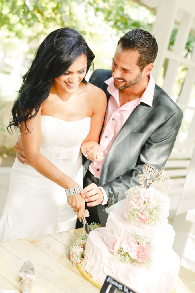 Best Published Las Vegas Photographer, Clark county Wedding Photographer, How to choose a wedding photographer, Las Vegas Destination Photographer, nighttime wedding photographer, Wedding Photography, Photographer, Photographers in Las Vegas, Wedding Photographers in Las Vegas, Photography, Best Published Las Vegas Dj, Clark county Wedding Dj, Dj Doug mix, Dj Doug tips, DJ Life, How to choose a dj, How to find a wedding DJ, , Las Vegas Corporate DJ, Las Vegas Wedding DJ, Mixcloud, Real wedding playlists, Platinum Plus experience, LED screen, TV, moving head gobo, dance lighting, truss, uplighting, LED uplighting, , Bride, Groom, Ceremony, Reception, Wedding Venue, Las Vegas Venue, Bride, Groom, Ceremony, Reception, Wedding Reception Las vegas, Wedding DJ, Wedding DJ in Las Vegas, DJ, Disc Jockey, emcee, Platinum Plus experience, DJ Booth, Premium DJ, LED screen, TV, moving head gobo, dance lighting, truss, uplighting, LED uplighting, Wedding Photography, Photographer, Photographers in Las Vegas, Wedding Photographers in Las Vegas, Photography Weddings, Las Vegas Weddings, Wedding DJ Plus, Las Vegas, Nevada, Boulder City, Mt Charleston, Henderson, Lake Las Vegas, Downtown Las Vegas, Wedding Planning, Wedding Planners in Las Vegas, Hilton Lake Las Vegas, Westin Lake Las Vegas, Reflection Bay Lake Las Vegas, Lake Las Vegas, Lake Las Vegas DJ, DJs in Lake Las Vegas, Lake Las Vegas Wedding Venue, wedding venues in Lake Las Vegas, Lake Las Vegas Wedding Photographer, Photography, Lake Las Vegas Photo Booths, Photo Booths in Lake Las Vegas, Lake Las Vegas Video Production, Video Production in Lake Las Vegas, Wedding Videos, Wedding Video Company, cake cutting