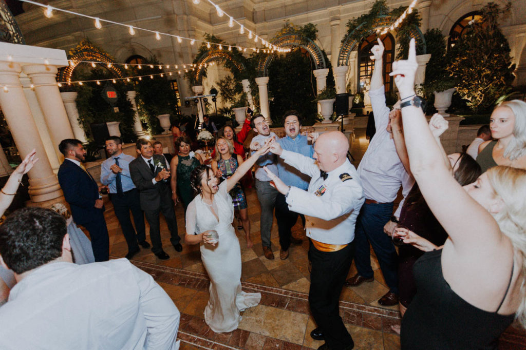 Best Published Las Vegas Photographer, Clark county Wedding Photographer, How to choose a wedding photographer, Las Vegas Destination Photographer, nighttime wedding photographer, Wedding Photography, Photographer, Photographers in Las Vegas, Wedding Photographers in Las Vegas, Photography, Best Published Las Vegas Dj, Clark county Wedding Dj, Dj Doug mix, Dj Doug tips, DJ Life, How to choose a dj, How to find a wedding DJ, , Las Vegas Corporate DJ, Las Vegas Wedding DJ, Mixcloud, Real wedding playlists, Platinum Plus experience, LED screen, TV, moving head gobo, dance lighting, truss, uplighting, LED uplighting, , Bride, Groom, Ceremony, Reception, Wedding Venue, Las Vegas Venue, Bride, Groom, Ceremony, Reception, Wedding Reception Las vegas, Wedding DJ, Wedding DJ in Las Vegas, DJ, Disc Jockey, emcee, Platinum Plus experience, DJ Booth, Premium DJ, LED screen, TV, moving head gobo, dance lighting, truss, uplighting, LED uplighting, Wedding Photography, Photographer, Photographers in Las Vegas, Wedding Photographers in Las Vegas, Photography Weddings, Las Vegas Weddings, Wedding DJ Plus, Las Vegas, Nevada, Boulder City, Mt Charleston, Henderson, Lake Las Vegas, Downtown Las Vegas, Wedding Planning, Wedding Planners in Las Vegas, Hilton Lake Las Vegas, Westin Lake Las Vegas, Reflection Bay Lake Las Vegas, Lake Las Vegas, Lake Las Vegas DJ, DJs in Lake Las Vegas, Lake Las Vegas Wedding Venue, wedding venues in Lake Las Vegas, Lake Las Vegas Wedding Photographer, Photography, Lake Las Vegas Photo Booths, Photo Booths in Lake Las Vegas, Lake Las Vegas Video Production, Video Production in Lake Las Vegas, Wedding Videos, Wedding Video Company, navy,