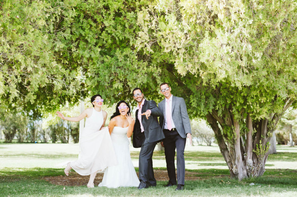 Best Published Las Vegas Photographer, Clark county Wedding Photographer, How to choose a wedding photographer, Las Vegas Destination Photographer, nighttime wedding photographer, Wedding Photography, Photographer, Photographers in Las Vegas, Wedding Photographers in Las Vegas, Photography, Best Published Las Vegas Dj, Clark county Wedding Dj, Dj Doug mix, Dj Doug tips, DJ Life, How to choose a dj, How to find a wedding DJ, , Las Vegas Corporate DJ, Las Vegas Wedding DJ, Mixcloud, Real wedding playlists, Platinum Plus experience, LED screen, TV, moving head gobo, dance lighting, truss, uplighting, LED uplighting, , Bride, Groom, Ceremony, Reception, Wedding Venue, Las Vegas Venue, Bride, Groom, Ceremony, Reception, Wedding Reception Las vegas, Wedding DJ, Wedding DJ in Las Vegas, DJ, Disc Jockey, emcee, Platinum Plus experience, DJ Booth, Premium DJ, LED screen, TV, moving head gobo, dance lighting, truss, uplighting, LED uplighting, Wedding Photography, Photographer, Photographers in Las Vegas, Wedding Photographers in Las Vegas, Photography Weddings, Las Vegas Weddings, Wedding DJ Plus, Las Vegas, Nevada, Boulder City, Mt Charleston, Henderson, Lake Las Vegas, Downtown Las Vegas, Wedding Planning, Wedding Planners in Las Vegas, Hilton Lake Las Vegas, Westin Lake Las Vegas, Reflection Bay Lake Las Vegas, Lake Las Vegas, Lake Las Vegas DJ, DJs in Lake Las Vegas, Lake Las Vegas Wedding Venue, wedding venues in Lake Las Vegas, Lake Las Vegas Wedding Photographer, Photography, Lake Las Vegas Photo Booths, Photo Booths in Lake Las Vegas, Lake Las Vegas Video Production, Video Production in Lake Las Vegas, Wedding Videos, Wedding Video Company, Bride & Groom, Maid of Honor, Best Man