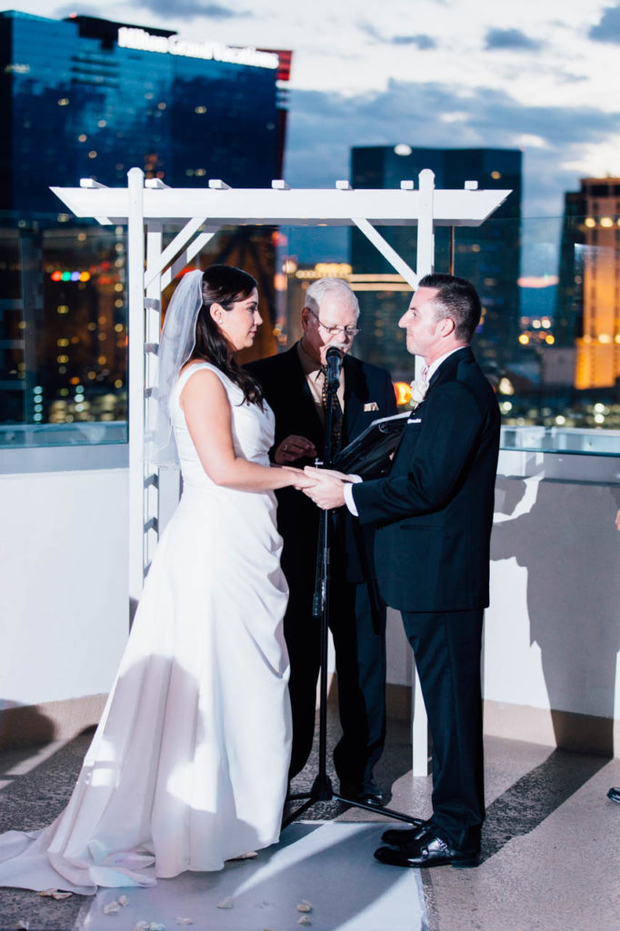 Best Published Las Vegas Photographer, Clark county Wedding Photographer, How to choose a wedding photographer, Las Vegas Destination Photographer, nighttime wedding photographer, Wedding Photography, Photographer, Photographers in Las Vegas, Wedding Photographers in Las Vegas, Photography, Best Published Las Vegas Dj, Clark county Wedding Dj, Dj Doug mix, Dj Doug tips, DJ Life, How to choose a dj, How to find a wedding DJ, , Las Vegas Corporate DJ, Las Vegas Wedding DJ, Mixcloud, Real wedding playlists, Platinum Plus experience, LED screen, TV, moving head gobo, dance lighting, truss, uplighting, LED uplighting, , Bride, Groom, Ceremony, Reception, Wedding Venue, Las Vegas Venue, Bride, Groom, Ceremony, Reception, Wedding Reception Las vegas, Wedding DJ, Wedding DJ in Las Vegas, DJ, Disc Jockey, emcee, Platinum Plus experience, DJ Booth, Premium DJ, LED screen, TV, moving head gobo, dance lighting, truss, uplighting, LED uplighting, Wedding Photography, Photographer, Photographers in Las Vegas, Wedding Photographers in Las Vegas, Photography Weddings, Las Vegas Weddings, Wedding DJ Plus, Las Vegas, Nevada, Boulder City, Mt Charleston, Henderson, Lake Las Vegas, Downtown Las Vegas, Wedding Planning, Wedding Planners in Las Vegas, Hilton Lake Las Vegas, Westin Lake Las Vegas, Reflection Bay Lake Las Vegas, Lake Las Vegas, Lake Las Vegas DJ, DJs in Lake Las Vegas, Lake Las Vegas Wedding Venue, wedding venues in Lake Las Vegas, Lake Las Vegas Wedding Photographer, Photography, Lake Las Vegas Photo Booths, Photo Booths in Lake Las Vegas, Lake Las Vegas Video Production, Video Production in Lake Las Vegas, Wedding Videos, Wedding Video Company, I Do's