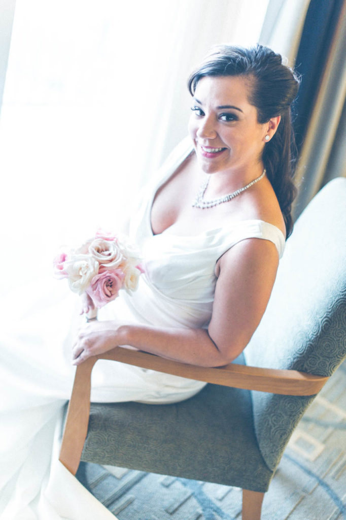 Best Published Las Vegas Photographer, Clark county Wedding Photographer, How to choose a wedding photographer, Las Vegas Destination Photographer, nighttime wedding photographer, Wedding Photography, Photographer, Photographers in Las Vegas, Wedding Photographers in Las Vegas, Photography, Best Published Las Vegas Dj, Clark county Wedding Dj, Dj Doug mix, Dj Doug tips, DJ Life, How to choose a dj, How to find a wedding DJ, , Las Vegas Corporate DJ, Las Vegas Wedding DJ, Mixcloud, Real wedding playlists, Platinum Plus experience, LED screen, TV, moving head gobo, dance lighting, truss, uplighting, LED uplighting, , Bride, Groom, Ceremony, Reception, Wedding Venue, Las Vegas Venue, Bride, Groom, Ceremony, Reception, Wedding Reception Las vegas, Wedding DJ, Wedding DJ in Las Vegas, DJ, Disc Jockey, emcee, Platinum Plus experience, DJ Booth, Premium DJ, LED screen, TV, moving head gobo, dance lighting, truss, uplighting, LED uplighting, Wedding Photography, Photographer, Photographers in Las Vegas, Wedding Photographers in Las Vegas, Photography Weddings, Las Vegas Weddings, Wedding DJ Plus, Las Vegas, Nevada, Boulder City, Mt Charleston, Henderson, Lake Las Vegas, Downtown Las Vegas, Wedding Planning, Wedding Planners in Las Vegas, Hilton Lake Las Vegas, Westin Lake Las Vegas, Reflection Bay Lake Las Vegas, Lake Las Vegas, Lake Las Vegas DJ, DJs in Lake Las Vegas, Lake Las Vegas Wedding Venue, wedding venues in Lake Las Vegas, Lake Las Vegas Wedding Photographer, Photography, Lake Las Vegas Photo Booths, Photo Booths in Lake Las Vegas, Lake Las Vegas Video Production, Video Production in Lake Las Vegas, Wedding Videos, Wedding Video Company, bride, prep image