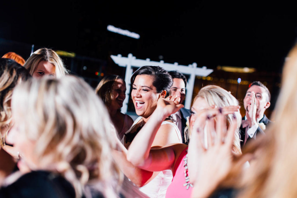 Best Published Las Vegas Photographer, Clark county Wedding Photographer, How to choose a wedding photographer, Las Vegas Destination Photographer, nighttime wedding photographer, Wedding Photography, Photographer, Photographers in Las Vegas, Wedding Photographers in Las Vegas, Photography, Best Published Las Vegas Dj, Clark county Wedding Dj, Dj Doug mix, Dj Doug tips, DJ Life, How to choose a dj, How to find a wedding DJ, , Las Vegas Corporate DJ, Las Vegas Wedding DJ, Mixcloud, Real wedding playlists, Platinum Plus experience, LED screen, TV, moving head gobo, dance lighting, truss, uplighting, LED uplighting, , Bride, Groom, Ceremony, Reception, Wedding Venue, Las Vegas Venue, Bride, Groom, Ceremony, Reception, Wedding Reception Las vegas, Wedding DJ, Wedding DJ in Las Vegas, DJ, Disc Jockey, emcee, Platinum Plus experience, DJ Booth, Premium DJ, LED screen, TV, moving head gobo, dance lighting, truss, uplighting, LED uplighting, Wedding Photography, Photographer, Photographers in Las Vegas, Wedding Photographers in Las Vegas, Photography Weddings, Las Vegas Weddings, Wedding DJ Plus, Las Vegas, Nevada, Boulder City, Mt Charleston, Henderson, Lake Las Vegas, Downtown Las Vegas, Wedding Planning, Wedding Planners in Las Vegas, Hilton Lake Las Vegas, Westin Lake Las Vegas, Reflection Bay Lake Las Vegas, Lake Las Vegas, Lake Las Vegas DJ, DJs in Lake Las Vegas, Lake Las Vegas Wedding Venue, wedding venues in Lake Las Vegas, Lake Las Vegas Wedding Photographer, Photography, Lake Las Vegas Photo Booths, Photo Booths in Lake Las Vegas, Lake Las Vegas Video Production, Video Production in Lake Las Vegas, Wedding Videos, Wedding Video Company, bride, guests, dancing
