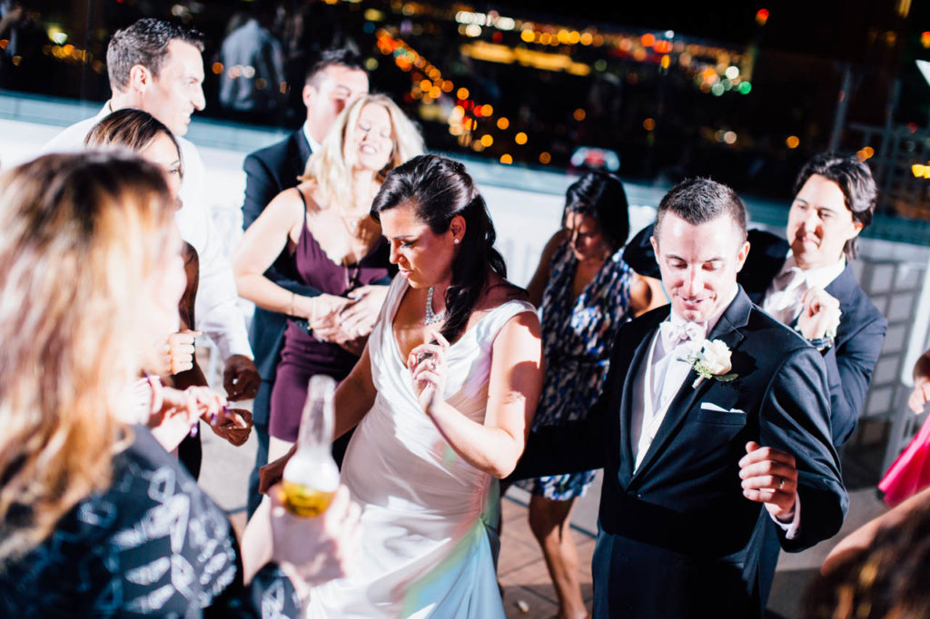 Best Published Las Vegas Photographer, Clark county Wedding Photographer, How to choose a wedding photographer, Las Vegas Destination Photographer, nighttime wedding photographer, Wedding Photography, Photographer, Photographers in Las Vegas, Wedding Photographers in Las Vegas, Photography, Best Published Las Vegas Dj, Clark county Wedding Dj, Dj Doug mix, Dj Doug tips, DJ Life, How to choose a dj, How to find a wedding DJ, , Las Vegas Corporate DJ, Las Vegas Wedding DJ, Mixcloud, Real wedding playlists, Platinum Plus experience, LED screen, TV, moving head gobo, dance lighting, truss, uplighting, LED uplighting, , Bride, Groom, Ceremony, Reception, Wedding Venue, Las Vegas Venue, Bride, Groom, Ceremony, Reception, Wedding Reception Las vegas, Wedding DJ, Wedding DJ in Las Vegas, DJ, Disc Jockey, emcee, Platinum Plus experience, DJ Booth, Premium DJ, LED screen, TV, moving head gobo, dance lighting, truss, uplighting, LED uplighting, Wedding Photography, Photographer, Photographers in Las Vegas, Wedding Photographers in Las Vegas, Photography Weddings, Las Vegas Weddings, Wedding DJ Plus, Las Vegas, Nevada, Boulder City, Mt Charleston, Henderson, Lake Las Vegas, Downtown Las Vegas, Wedding Planning, Wedding Planners in Las Vegas, Hilton Lake Las Vegas, Westin Lake Las Vegas, Reflection Bay Lake Las Vegas, Lake Las Vegas, Lake Las Vegas DJ, DJs in Lake Las Vegas, Lake Las Vegas Wedding Venue, wedding venues in Lake Las Vegas, Lake Las Vegas Wedding Photographer, Photography, Lake Las Vegas Photo Booths, Photo Booths in Lake Las Vegas, Lake Las Vegas Video Production, Video Production in Lake Las Vegas, Wedding Videos, Wedding Video Company, dancing, bride & Groom, guests