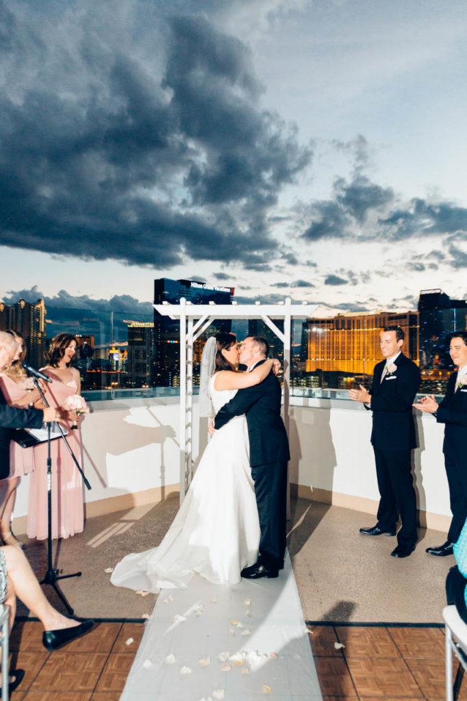 Best Published Las Vegas Photographer, Clark county Wedding Photographer, How to choose a wedding photographer, Las Vegas Destination Photographer, nighttime wedding photographer, Wedding Photography, Photographer, Photographers in Las Vegas, Wedding Photographers in Las Vegas, Photography, Best Published Las Vegas Dj, Clark county Wedding Dj, Dj Doug mix, Dj Doug tips, DJ Life, How to choose a dj, How to find a wedding DJ, , Las Vegas Corporate DJ, Las Vegas Wedding DJ, Mixcloud, Real wedding playlists, Platinum Plus experience, LED screen, TV, moving head gobo, dance lighting, truss, uplighting, LED uplighting, , Bride, Groom, Ceremony, Reception, Wedding Venue, Las Vegas Venue, Bride, Groom, Ceremony, Reception, Wedding Reception Las vegas, Wedding DJ, Wedding DJ in Las Vegas, DJ, Disc Jockey, emcee, Platinum Plus experience, DJ Booth, Premium DJ, LED screen, TV, moving head gobo, dance lighting, truss, uplighting, LED uplighting, Wedding Photography, Photographer, Photographers in Las Vegas, Wedding Photographers in Las Vegas, Photography Weddings, Las Vegas Weddings, Wedding DJ Plus, Las Vegas, Nevada, Boulder City, Mt Charleston, Henderson, Lake Las Vegas, Downtown Las Vegas, Wedding Planning, Wedding Planners in Las Vegas, Hilton Lake Las Vegas, Westin Lake Las Vegas, Reflection Bay Lake Las Vegas, Lake Las Vegas, Lake Las Vegas DJ, DJs in Lake Las Vegas, Lake Las Vegas Wedding Venue, wedding venues in Lake Las Vegas, Lake Las Vegas Wedding Photographer, Photography, Lake Las Vegas Photo Booths, Photo Booths in Lake Las Vegas, Lake Las Vegas Video Production, Video Production in Lake Las Vegas, Wedding Videos, Wedding Video Company, first kiss, Bride & Groom