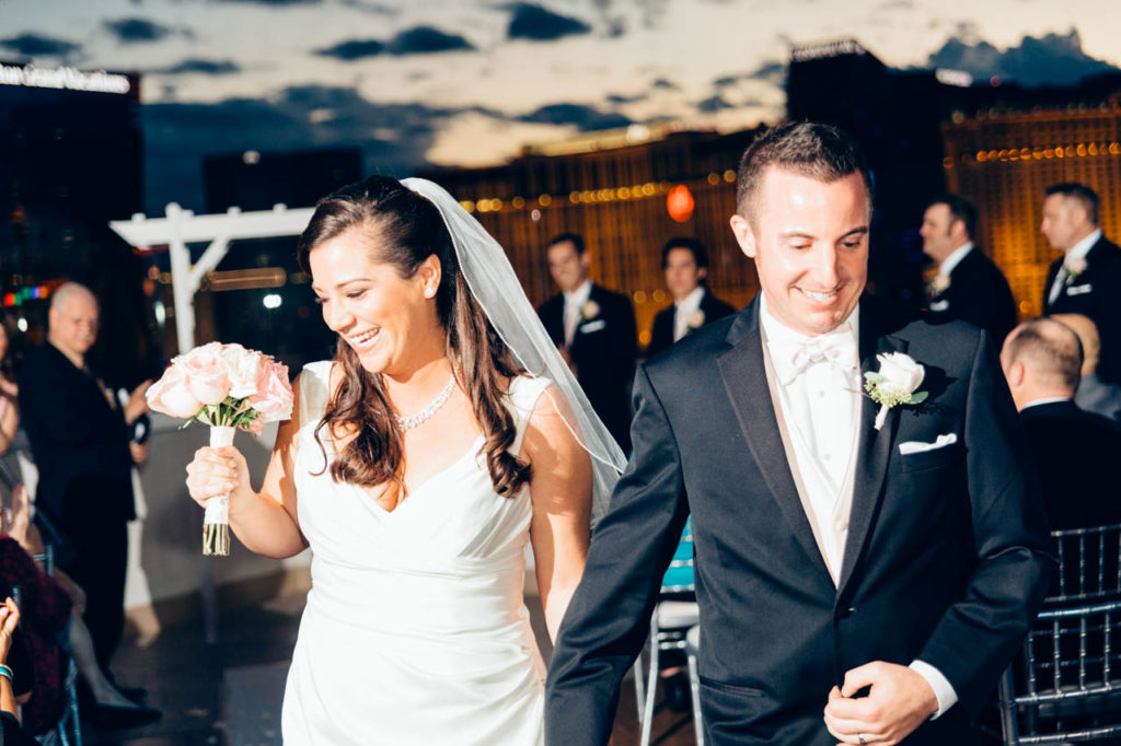 Best Published Las Vegas Photographer, Clark county Wedding Photographer, How to choose a wedding photographer, Las Vegas Destination Photographer, nighttime wedding photographer, Wedding Photography, Photographer, Photographers in Las Vegas, Wedding Photographers in Las Vegas, Photography, Best Published Las Vegas Dj, Clark county Wedding Dj, Dj Doug mix, Dj Doug tips, DJ Life, How to choose a dj, How to find a wedding DJ, , Las Vegas Corporate DJ, Las Vegas Wedding DJ, Mixcloud, Real wedding playlists, Platinum Plus experience, LED screen, TV, moving head gobo, dance lighting, truss, uplighting, LED uplighting, , Bride, Groom, Ceremony, Reception, Wedding Venue, Las Vegas Venue, Bride, Groom, Ceremony, Reception, Wedding Reception Las vegas, Wedding DJ, Wedding DJ in Las Vegas, DJ, Disc Jockey, emcee, Platinum Plus experience, DJ Booth, Premium DJ, LED screen, TV, moving head gobo, dance lighting, truss, uplighting, LED uplighting, Wedding Photography, Photographer, Photographers in Las Vegas, Wedding Photographers in Las Vegas, Photography Weddings, Las Vegas Weddings, Wedding DJ Plus, Las Vegas, Nevada, Boulder City, Mt Charleston, Henderson, Lake Las Vegas, Downtown Las Vegas, Wedding Planning, Wedding Planners in Las Vegas, Hilton Lake Las Vegas, Westin Lake Las Vegas, Reflection Bay Lake Las Vegas, Lake Las Vegas, Lake Las Vegas DJ, DJs in Lake Las Vegas, Lake Las Vegas Wedding Venue, wedding venues in Lake Las Vegas, Lake Las Vegas Wedding Photographer, Photography, Lake Las Vegas Photo Booths, Photo Booths in Lake Las Vegas, Lake Las Vegas Video Production, Video Production in Lake Las Vegas, Wedding Videos, Wedding Video Company,Bride & Groom, ceremony