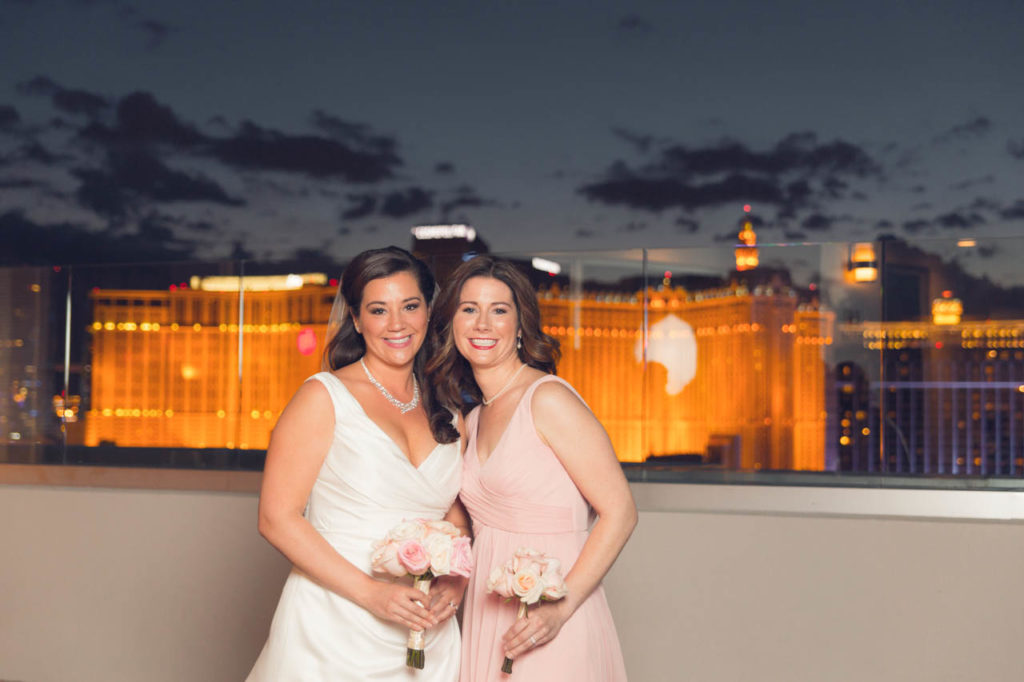 Best Published Las Vegas Photographer, Clark county Wedding Photographer, How to choose a wedding photographer, Las Vegas Destination Photographer, nighttime wedding photographer, Wedding Photography, Photographer, Photographers in Las Vegas, Wedding Photographers in Las Vegas, Photography, Best Published Las Vegas Dj, Clark county Wedding Dj, Dj Doug mix, Dj Doug tips, DJ Life, How to choose a dj, How to find a wedding DJ, , Las Vegas Corporate DJ, Las Vegas Wedding DJ, Mixcloud, Real wedding playlists, Platinum Plus experience, LED screen, TV, moving head gobo, dance lighting, truss, uplighting, LED uplighting, , Bride, Groom, Ceremony, Reception, Wedding Venue, Las Vegas Venue, Bride, Groom, Ceremony, Reception, Wedding Reception Las vegas, Wedding DJ, Wedding DJ in Las Vegas, DJ, Disc Jockey, emcee, Platinum Plus experience, DJ Booth, Premium DJ, LED screen, TV, moving head gobo, dance lighting, truss, uplighting, LED uplighting, Wedding Photography, Photographer, Photographers in Las Vegas, Wedding Photographers in Las Vegas, Photography Weddings, Las Vegas Weddings, Wedding DJ Plus, Las Vegas, Nevada, Boulder City, Mt Charleston, Henderson, Lake Las Vegas, Downtown Las Vegas, Wedding Planning, Wedding Planners in Las Vegas, Hilton Lake Las Vegas, Westin Lake Las Vegas, Reflection Bay Lake Las Vegas, Lake Las Vegas, Lake Las Vegas DJ, DJs in Lake Las Vegas, Lake Las Vegas Wedding Venue, wedding venues in Lake Las Vegas, Lake Las Vegas Wedding Photographer, Photography, Lake Las Vegas Photo Booths, Photo Booths in Lake Las Vegas, Lake Las Vegas Video Production, Video Production in Lake Las Vegas, Wedding Videos, Wedding Video Company, maid of honor, bride