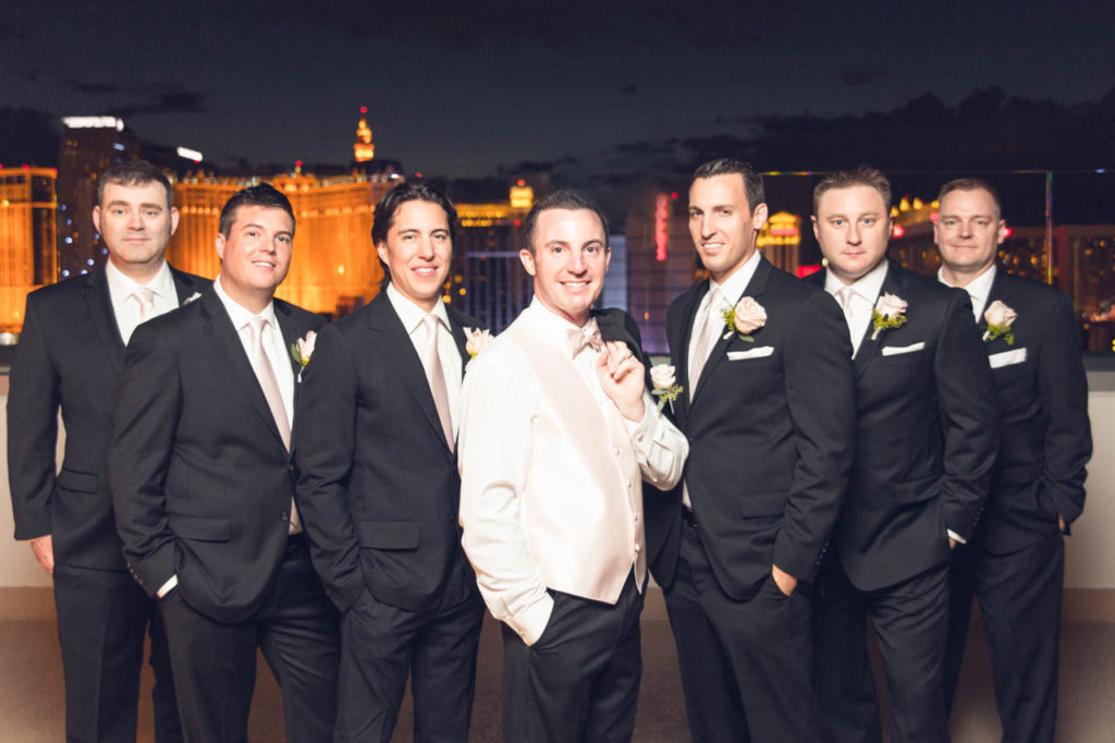 Best Published Las Vegas Photographer, Clark county Wedding Photographer, How to choose a wedding photographer, Las Vegas Destination Photographer, nighttime wedding photographer, Wedding Photography, Photographer, Photographers in Las Vegas, Wedding Photographers in Las Vegas, Photography, Best Published Las Vegas Dj, Clark county Wedding Dj, Dj Doug mix, Dj Doug tips, DJ Life, How to choose a dj, How to find a wedding DJ, , Las Vegas Corporate DJ, Las Vegas Wedding DJ, Mixcloud, Real wedding playlists, Platinum Plus experience, LED screen, TV, moving head gobo, dance lighting, truss, uplighting, LED uplighting, , Bride, Groom, Ceremony, Reception, Wedding Venue, Las Vegas Venue, Bride, Groom, Ceremony, Reception, Wedding Reception Las vegas, Wedding DJ, Wedding DJ in Las Vegas, DJ, Disc Jockey, emcee, Platinum Plus experience, DJ Booth, Premium DJ, LED screen, TV, moving head gobo, dance lighting, truss, uplighting, LED uplighting, Wedding Photography, Photographer, Photographers in Las Vegas, Wedding Photographers in Las Vegas, Photography Weddings, Las Vegas Weddings, Wedding DJ Plus, Las Vegas, Nevada, Boulder City, Mt Charleston, Henderson, Lake Las Vegas, Downtown Las Vegas, Wedding Planning, Wedding Planners in Las Vegas, Hilton Lake Las Vegas, Westin Lake Las Vegas, Reflection Bay Lake Las Vegas, Lake Las Vegas, Lake Las Vegas DJ, DJs in Lake Las Vegas, Lake Las Vegas Wedding Venue, wedding venues in Lake Las Vegas, Lake Las Vegas Wedding Photographer, Photography, Lake Las Vegas Photo Booths, Photo Booths in Lake Las Vegas, Lake Las Vegas Video Production, Video Production in Lake Las Vegas, Wedding Videos, Wedding Video Company, groomsmen, groom