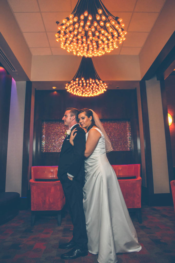 Best Published Las Vegas Photographer, Clark county Wedding Photographer, How to choose a wedding photographer, Las Vegas Destination Photographer, nighttime wedding photographer, Wedding Photography, Photographer, Photographers in Las Vegas, Wedding Photographers in Las Vegas, Photography, Best Published Las Vegas Dj, Clark county Wedding Dj, Dj Doug mix, Dj Doug tips, DJ Life, How to choose a dj, How to find a wedding DJ, , Las Vegas Corporate DJ, Las Vegas Wedding DJ, Mixcloud, Real wedding playlists, Platinum Plus experience, LED screen, TV, moving head gobo, dance lighting, truss, uplighting, LED uplighting, , Bride, Groom, Ceremony, Reception, Wedding Venue, Las Vegas Venue, Bride, Groom, Ceremony, Reception, Wedding Reception Las vegas, Wedding DJ, Wedding DJ in Las Vegas, DJ, Disc Jockey, emcee, Platinum Plus experience, DJ Booth, Premium DJ, LED screen, TV, moving head gobo, dance lighting, truss, uplighting, LED uplighting, Wedding Photography, Photographer, Photographers in Las Vegas, Wedding Photographers in Las Vegas, Photography Weddings, Las Vegas Weddings, Wedding DJ Plus, Las Vegas, Nevada, Boulder City, Mt Charleston, Henderson, Lake Las Vegas, Downtown Las Vegas, Wedding Planning, Wedding Planners in Las Vegas, Hilton Lake Las Vegas, Westin Lake Las Vegas, Reflection Bay Lake Las Vegas, Lake Las Vegas, Lake Las Vegas DJ, DJs in Lake Las Vegas, Lake Las Vegas Wedding Venue, wedding venues in Lake Las Vegas, Lake Las Vegas Wedding Photographer, Photography, Lake Las Vegas Photo Booths, Photo Booths in Lake Las Vegas, Lake Las Vegas Video Production, Video Production in Lake Las Vegas, Wedding Videos, Wedding Video Company, bride & groom