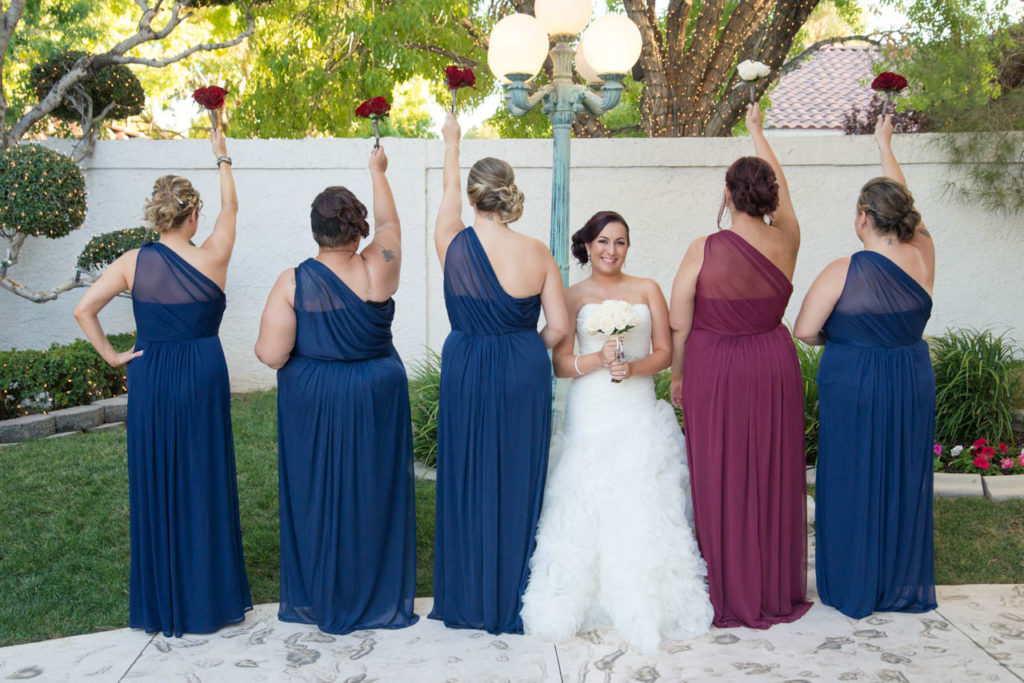 Best Published Las Vegas Photographer, Clark county Wedding Photographer, How to choose a wedding photographer, Las Vegas Destination Photographer, nighttime wedding photographer, Wedding Photography, Photographer, Photographers in Las Vegas, Wedding Photographers in Las Vegas, Photography, Best Published Las Vegas Dj, Clark county Wedding Dj, Dj Doug mix, Dj Doug tips, DJ Life, How to choose a dj, How to find a wedding DJ, , Las Vegas Corporate DJ, Las Vegas Wedding DJ, Mixcloud, Real wedding playlists, Platinum Plus experience, LED screen, TV, moving head gobo, dance lighting, truss, uplighting, LED uplighting, , Bride, Groom, Ceremony, Reception, Wedding Venue, Las Vegas Venue, Bride, Groom, Ceremony, Reception, Wedding Reception Las vegas, Wedding DJ, Wedding DJ in Las Vegas, DJ, Disc Jockey, emcee, Platinum Plus experience, DJ Booth, Premium DJ, LED screen, TV, moving head gobo, dance lighting, truss, uplighting, LED uplighting, Wedding Photography, Photographer, Photographers in Las Vegas, Wedding Photographers in Las Vegas, Photography Weddings, Las Vegas Weddings, Wedding DJ Plus, Las Vegas, Nevada, Boulder City, Mt Charleston, Henderson, Lake Las Vegas, Downtown Las Vegas, Wedding Planning, Wedding Planners in Las Vegas, Hilton Lake Las Vegas, Westin Lake Las Vegas, Reflection Bay Lake Las Vegas, Lake Las Vegas, Lake Las Vegas DJ, DJs in Lake Las Vegas, Lake Las Vegas Wedding Venue, wedding venues in Lake Las Vegas, Lake Las Vegas Wedding Photographer, Photography, Lake Las Vegas Photo Booths, Photo Booths in Lake Las Vegas, Lake Las Vegas Video Production, Video Production in Lake Las Vegas, Wedding Videos, Wedding Video Company, bride, bridal party