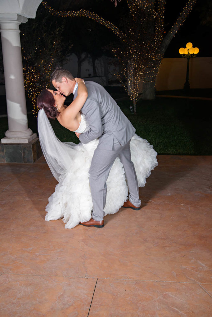Best Published Las Vegas Photographer, Clark county Wedding Photographer, How to choose a wedding photographer, Las Vegas Destination Photographer, nighttime wedding photographer, Wedding Photography, Photographer, Photographers in Las Vegas, Wedding Photographers in Las Vegas, Photography, Best Published Las Vegas Dj, Clark county Wedding Dj, Dj Doug mix, Dj Doug tips, DJ Life, How to choose a dj, How to find a wedding DJ, , Las Vegas Corporate DJ, Las Vegas Wedding DJ, Mixcloud, Real wedding playlists, Platinum Plus experience, LED screen, TV, moving head gobo, dance lighting, truss, uplighting, LED uplighting, , Bride, Groom, Ceremony, Reception, Wedding Venue, Las Vegas Venue, Bride, Groom, Ceremony, Reception, Wedding Reception Las vegas, Wedding DJ, Wedding DJ in Las Vegas, DJ, Disc Jockey, emcee, Platinum Plus experience, DJ Booth, Premium DJ, LED screen, TV, moving head gobo, dance lighting, truss, uplighting, LED uplighting, Wedding Photography, Photographer, Photographers in Las Vegas, Wedding Photographers in Las Vegas, Photography Weddings, Las Vegas Weddings, Wedding DJ Plus, Las Vegas, Nevada, Boulder City, Mt Charleston, Henderson, Lake Las Vegas, Downtown Las Vegas, Wedding Planning, Wedding Planners in Las Vegas, Hilton Lake Las Vegas, Westin Lake Las Vegas, Reflection Bay Lake Las Vegas, Lake Las Vegas, Lake Las Vegas DJ, DJs in Lake Las Vegas, Lake Las Vegas Wedding Venue, wedding venues in Lake Las Vegas, Lake Las Vegas Wedding Photographer, Photography, Lake Las Vegas Photo Booths, Photo Booths in Lake Las Vegas, Lake Las Vegas Video Production, Video Production in Lake Las Vegas, Wedding Videos, Wedding Video Company, first dance, bride & Groom