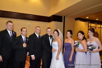 Dotson-Reception-04