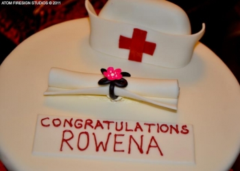 Graduation-Party-Rowena-01